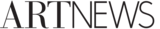 Regular logo